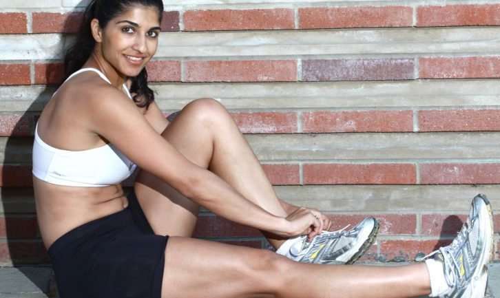 12-habits-of-fit-and-healthy-women
