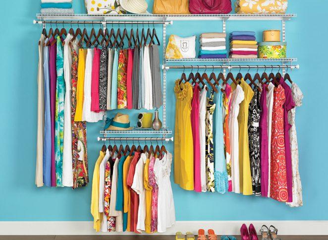 minimalist-wardrobe-anxiety