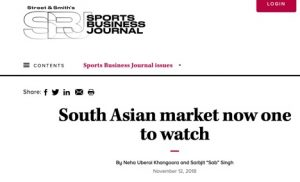 south-asians-sports-market